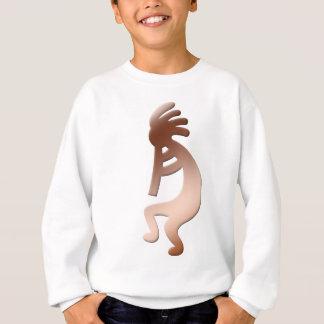 ココペリの砂 スウェットシャツ