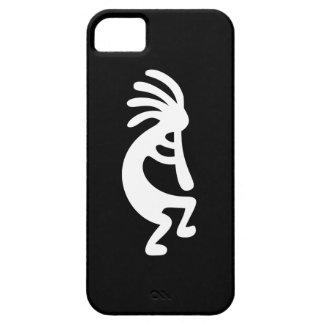 ココペリ iPhone SE/5/5s ケース