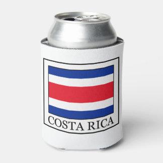 コスタリカ 缶クーラー