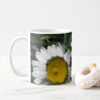 コップのDaisiess コーヒーマグカップ