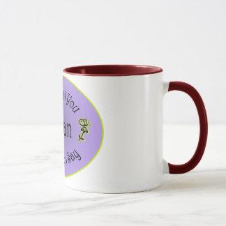 コップを言う何平均 マグカップ