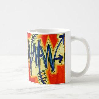 コップ コーヒーマグカップ