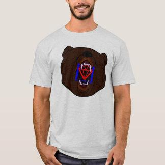 コディアックヒグマの画像 p1_32