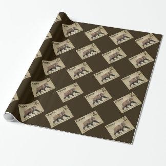 コディアックヒグマの画像 p1_9