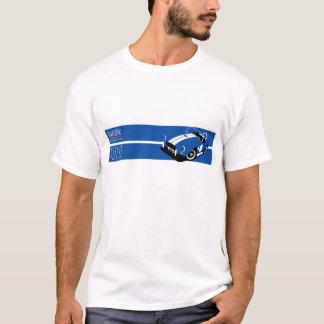 コブラのTシャツ Tシャツ