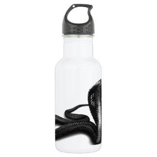 コブラ ウォーターボトル