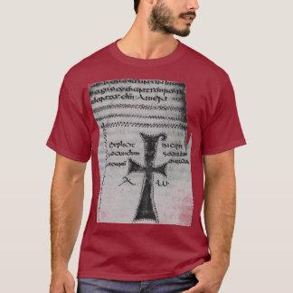 コプト Tシャツ
