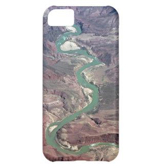 コマンチェポイント、グランドキャニオン iPhone5Cケース