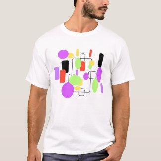コミュニティ Tシャツ