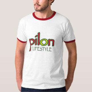 コミュニティTシャツ Tシャツ