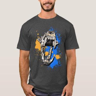 コヨーテ2 Tシャツ