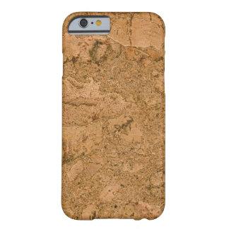 コルク BARELY THERE iPhone 6 ケース