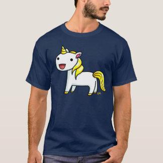 コルネリウスのワイシャツ Tシャツ