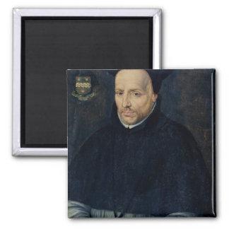 コルネリウスジャンセン マグネット