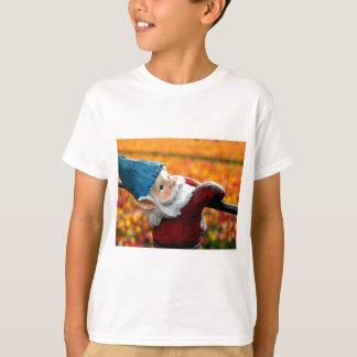 コルネリウス分野 Tシャツ