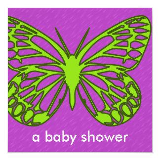 コレクションの蝶蝶を組み合わせて下さい カード