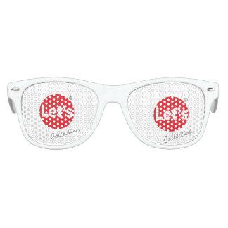 コレクション-子供のサングラス--を許可します サングラス