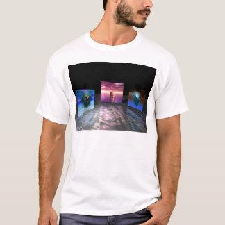 コレクション Tシャツ