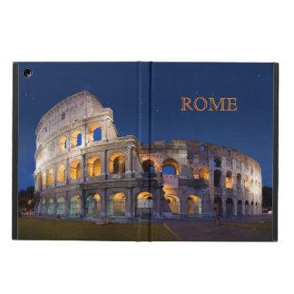 コロシアムのローマのiPadの空気Powisカバー iPad Airケース