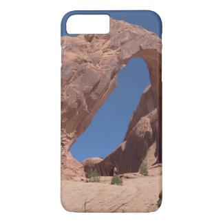 コロナのアーチユタ iPhone 8 PLUS/7 PLUSケース
