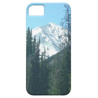 コロラド州 iPhone SE/5/5s ケース