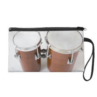 コンガのドラム リストレット