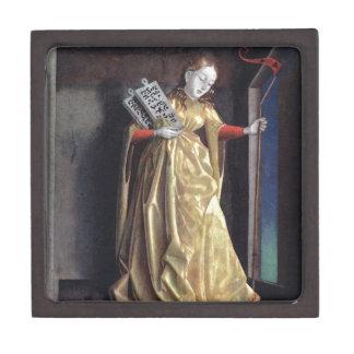コンラートWitz著Synagoge ギフトボックス