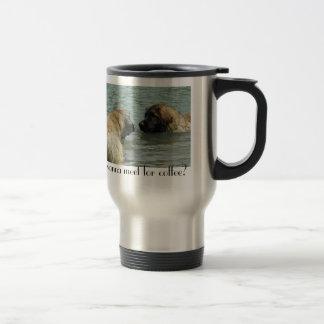 コーヒーのために会いたいと思って下さいか。 タンブラー トラベルマグ