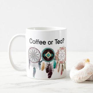 コーヒーまたは茶マグ コーヒーマグカップ