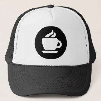 コーヒーイデオロギー キャップ