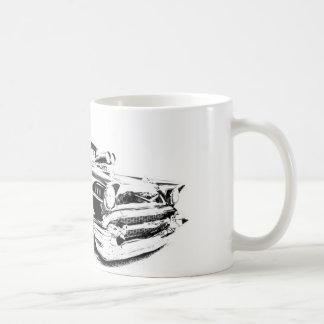 コーヒーカップを改造しました コーヒーマグカップ