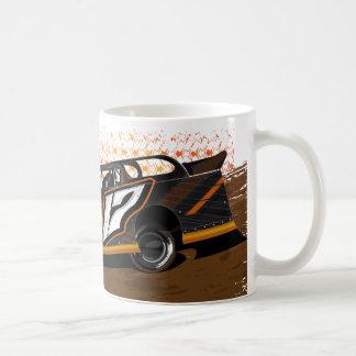 コーヒーカップ2017年 コーヒーマグカップ