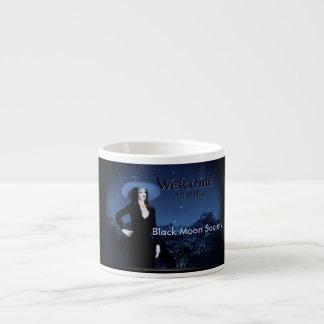 コーヒーカップ エスプレッソカップ