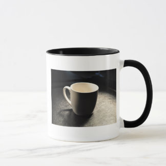 コーヒーカップCOFFFEEのマグ マグカップ