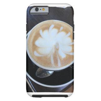 コーヒースターバスト ケース