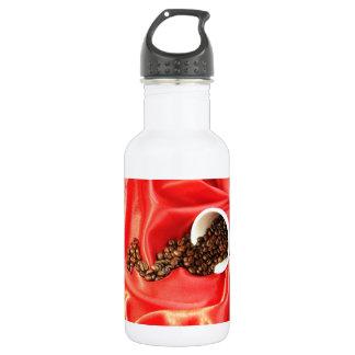 コーヒーデザイン ウォーターボトル