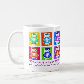 コーヒーマグカップ