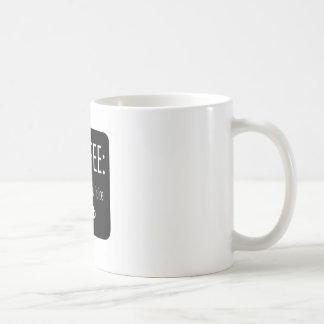 コーヒー存続ジュースのマグ コーヒーマグカップ