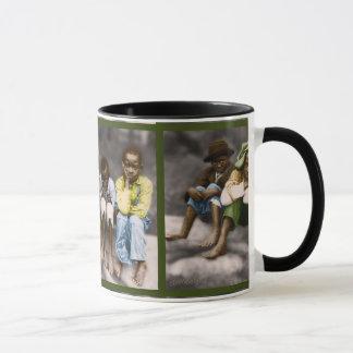 コーヒー容器 マグカップ