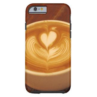 コーヒー愛 ケース