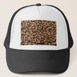 コーヒー豆 キャップ
