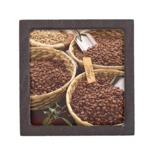 コーヒー豆 ギフトボックス