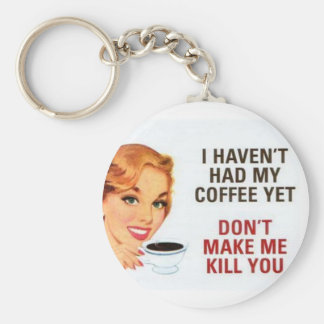 コーヒー キーホルダー