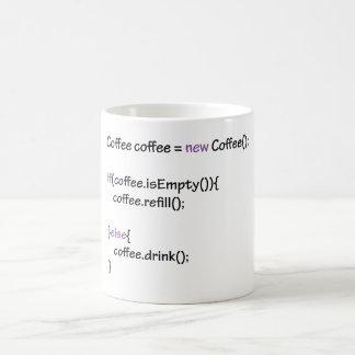 コーヒー コーヒーマグカップ