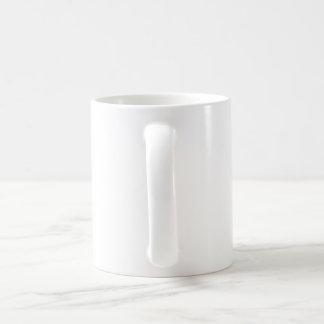 コーヒー-ゴシック様式マグの    抱擁 コーヒーマグカップ
