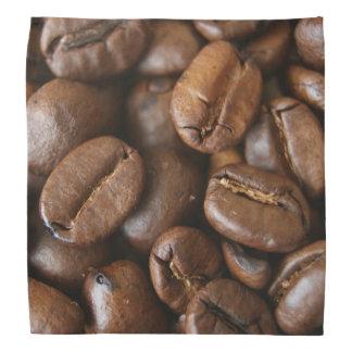 コーヒー バンダナ