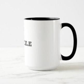 コーヒー・マグのシンプル マグカップ