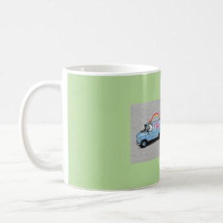 コーヒー・マグ コーヒーマグカップ