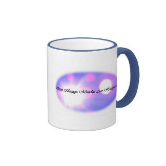 コーヒー|マグ|精神|メッセージ