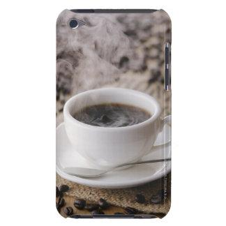 コーヒー Case-Mate iPod TOUCH ケース